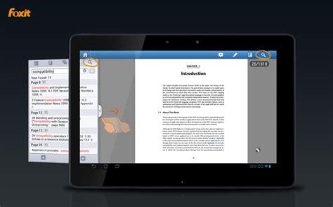 mobile pdf reader foxit mobile pdf reader gt gt gt