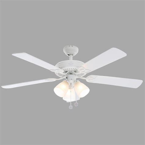 vintage white ceiling fan vintage white ceiling fan www imgkid com the image kid