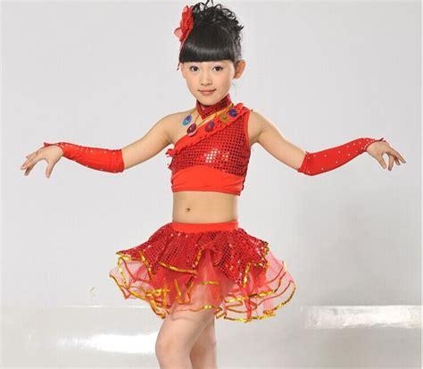 disfraz de fantasia para ninas trajes de carnaval de fantasia para ni 241 as