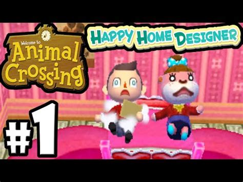 home design ds game animal crossing happy home designer ds playlist