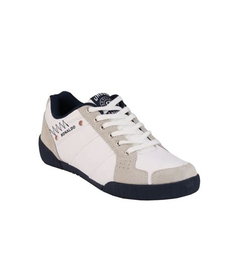 ronaldo shoes ronaldo synthetic leather casual shoes for buy