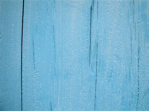 wallpaper biru soft free photo background texture wood blue free image
