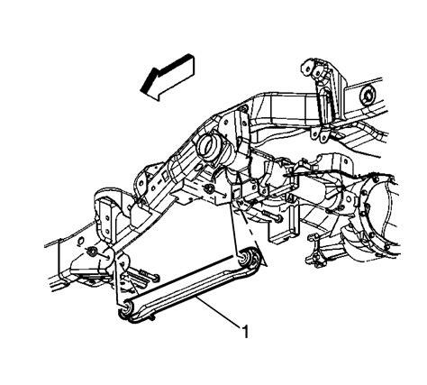 automotive repair manual 2002 cadillac escalade ext spare parts catalogs manual 2002 cadillac escalade ext roof removal manual 2002 cadillac escalade ext roof