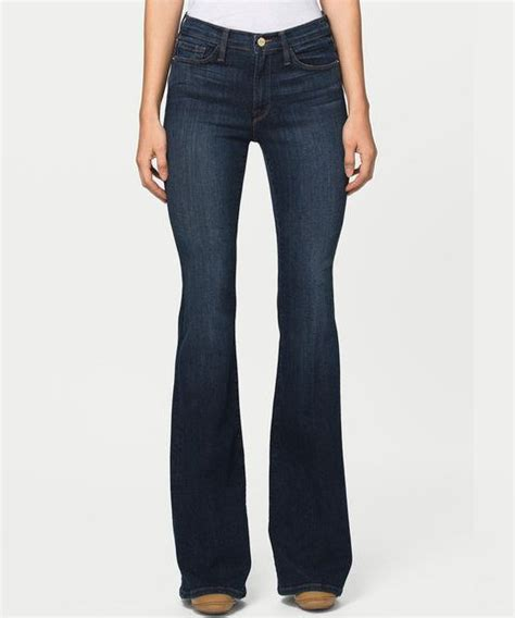 what are the best jeans for women in their forties a guide to the best jeans for tall women woman fashion