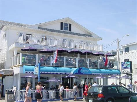 20 best floyd restaurants on tripadvisor see 22 boardwalk cafe pub hton menu prices restaurant