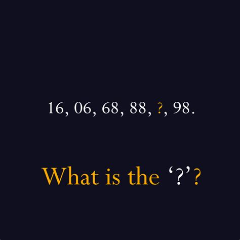 hard riddles with answers very hard riddles with answers www pixshark com images