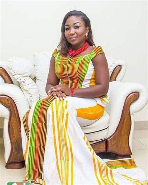 kente styles for women 139 best kente styles ghana images on pinterest african