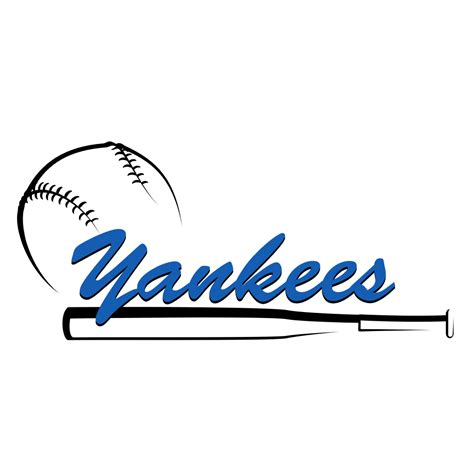 imagenes png new york new york yankees png image background png arts