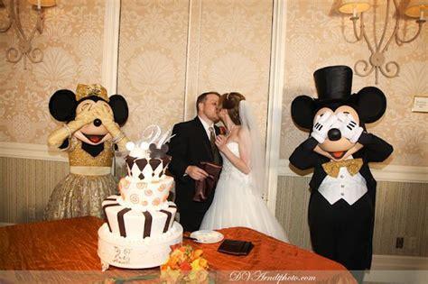 Disneys Wedding Pavilion Event: Susan   Steve   Disney Weddings   Pinterest   Pavilion, Disney