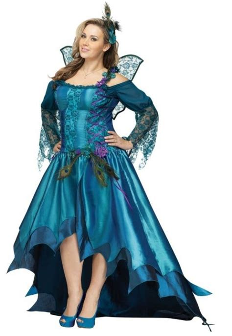 Breech Afc Pendorong Afc Costume 38 best images about plus size costumes on costumes leg avenue and 50s costume