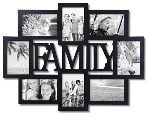 family pic frames pics for gt family collage frames