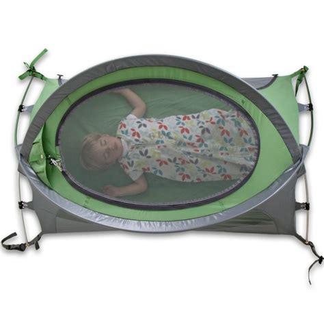 Tente Pour Lit Enfant by Lit B 233 B 233 De Voyage Et Tente Pour B 233 B 233 Et Enfant Arc 2