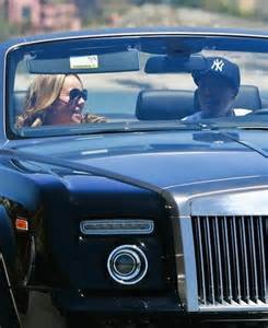 2pac Rolls Royce And Nick Cruise Through Malibu Rap Up