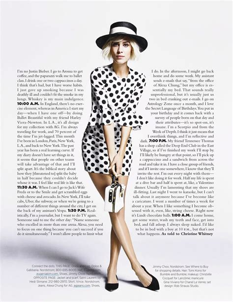 design magazine clothing fashion magazine article layout www pixshark com