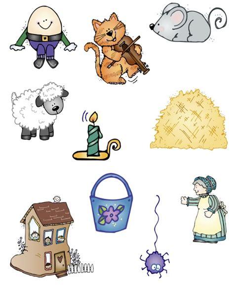 nursery rhymes more with nursery rhymes kindergarten nana