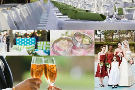 wedding planner career careers in wedding planning bridal consultant how to