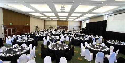 Conference Style Meeting Room Setup by Nelson Conference Venues Meeting Rooms Rutherford