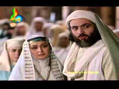 hazrat yousuf joseph a s movie in urdu episode 18 prophet hazrat yousuf joseph a s movie in urdu part 39 youtube