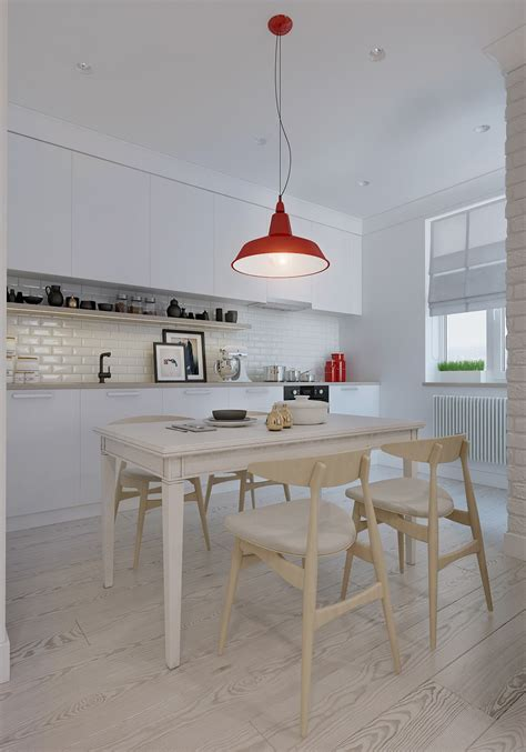 4 scandinavian homes with irresistibly creative appeal 4 scandinavian homes with irresistibly creative appeal