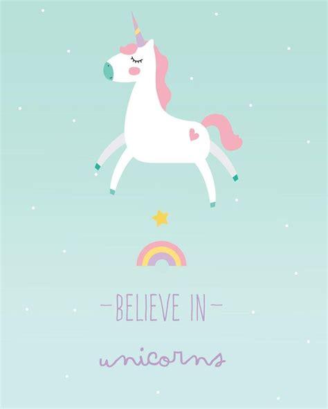 unicorn wallpaper pinterest 25 best ideas about unicorns on pinterest cute unicorn