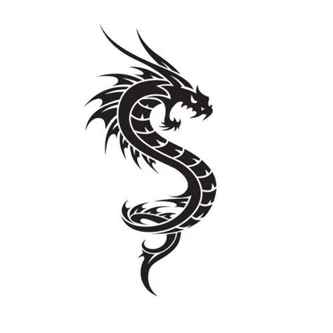 pen dragon tattoo dragon the 3doodler