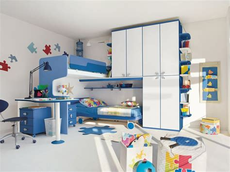 modern childrens bedroom furniture 10 exciting and modern day kids bedroom furniture ideas