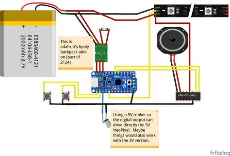 understanding guitar wiring schematics understanding