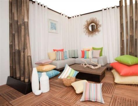 your floor and decor cojines para el suelo modernos y con clase decorar hogar