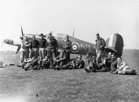 patch don t rock the boat 17 best images about 33 squadron raf 1941 on pinterest