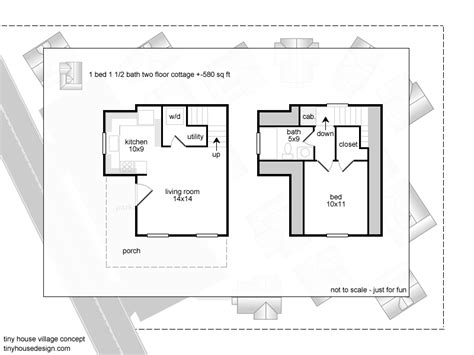 small house plans under 600 sq ft tiny victorian house plans tiny house plans under 600