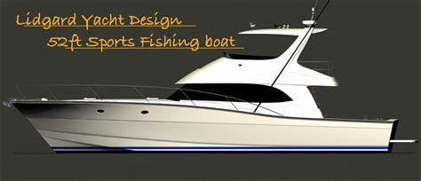sport fishing boat hull design craftsbury rowing center sport fishing boat hull design
