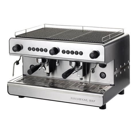 Mesin Kopi Espresso Promac mesin kopi espresso tokomesin id