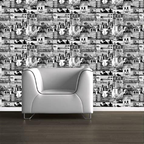 Decke Streichen Selber Machen by Fototapete Selber Machen Wandgestaltung Selber Machen Mit