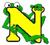 imagenes en movimiento para power point gif gifs animados de alfabeto de ranas gifmania