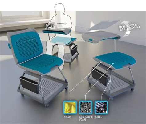 classroom chair layout 1063 best images about school library design and