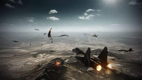 return to all battlefield 4 weapons vehicles awards ranks battlefield 4 china rising dlc trophies discovered