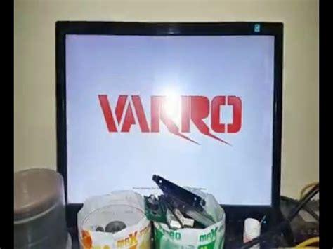 Motherboard Varro G41 V R3 test motherboard intel lga775 varro g41v r3 zx g41d3lm