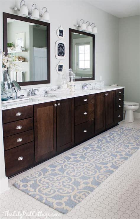17 best ideas about bathroom rugs on pinterest kilim