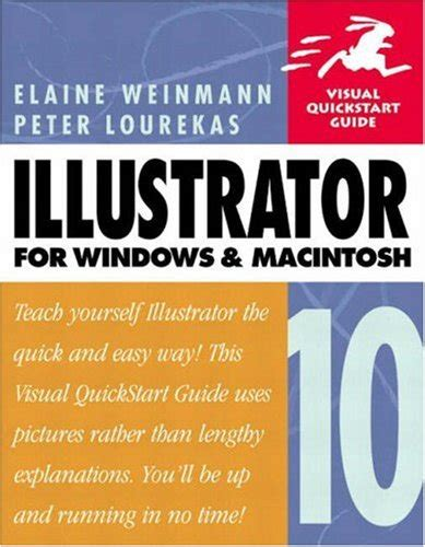 libro the illustrators guide to illustrator cs6 para pc mac p 250 blico libros