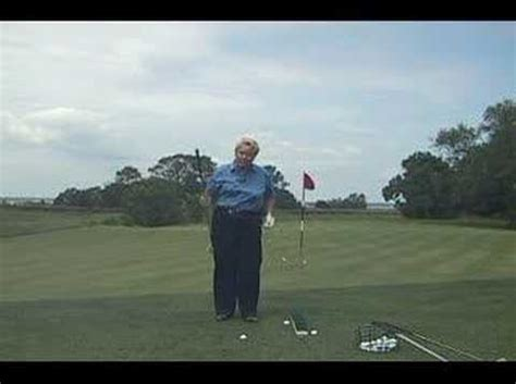 golf swing trajectory golf instruction great chipping golf videos from