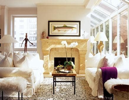 house beautiful sofas sofas facing each other transitional living room