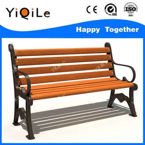 used park benches for sale for sale park bench lowes park bench lowes wholesale