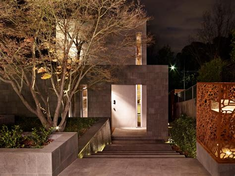 outdoor home lighting design outdoor lighting designs hgtv