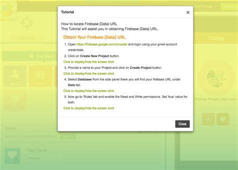 home design gold tutorial 100 home design gold app tutorial business card