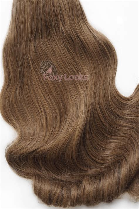 sunkissed brown hair extensions sunkissed brown superior 20 quot clip in human hair