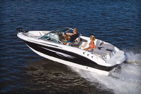 best quality fish and ski boats 2012 chaparral h2o 19sf boats yachts for sale