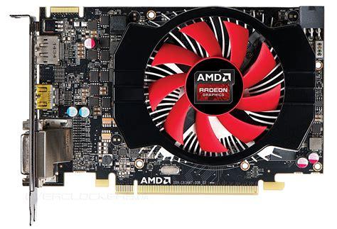sapphire radeon nitro r7 370 4gb vs gtx 960 best gaming graphic cards 200