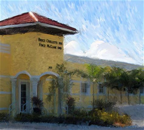 West Palm Post Office by Cosmetic Dental Services In West Palm Fl
