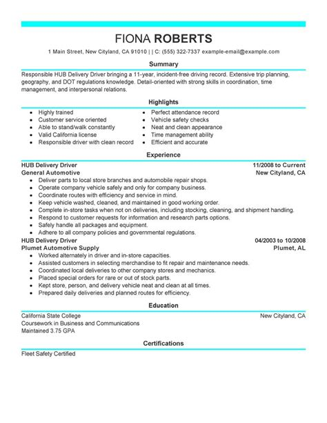 Sample Of A Cover Letter For Administrative Assistant