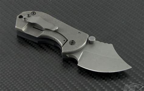 shank knife knife shank 28 images square section shank knife for shtf zompoc ars flip shank s e folder